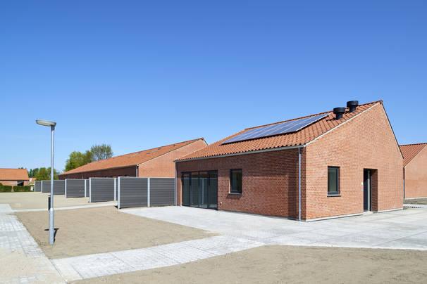 Dansk Installations Teknik