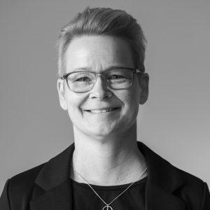 Linda Engedahl