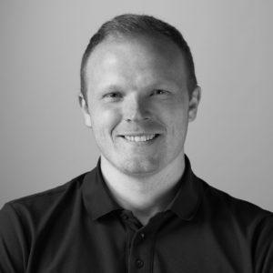 Michael Christen Pedersen