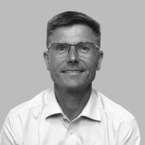Lars Kragelund
