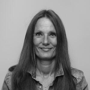 Tina Guldhøj
